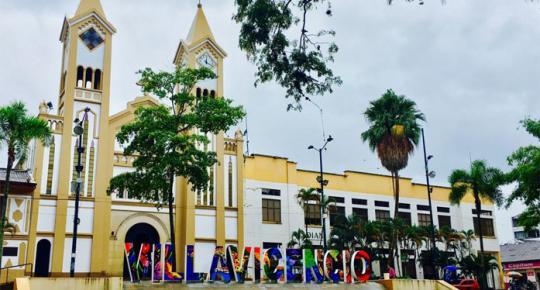 villavicencio-vitrina-turisticaa