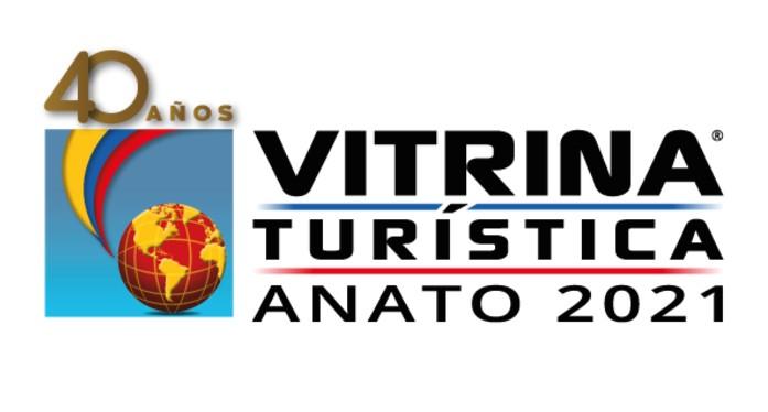 comunicado-vitrina-turistica-2021
