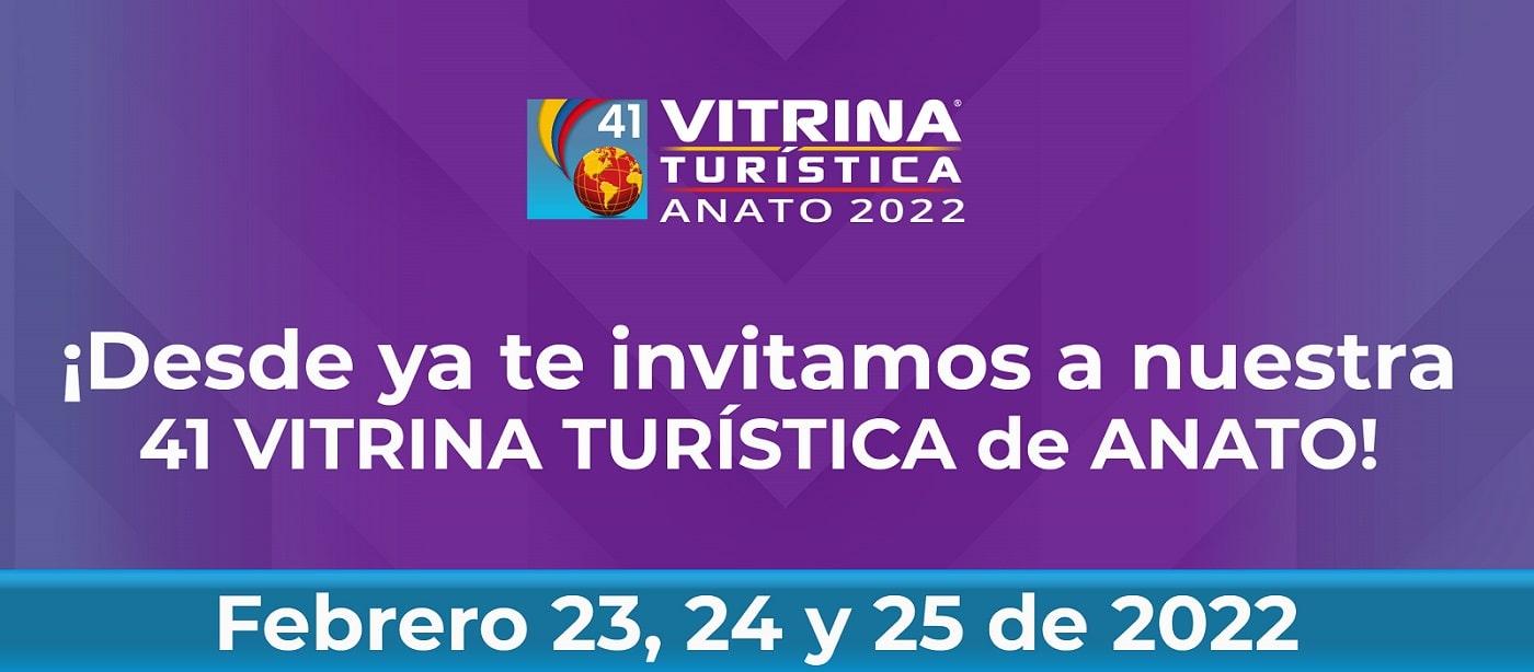 VITRINA 2021